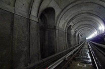 brunel-thames-tunnel-09