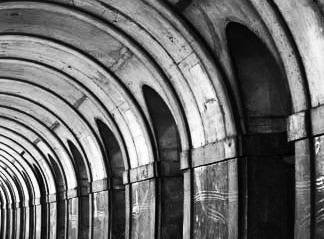 tunnelfinal_1