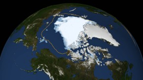 Arctic_Gizmodo