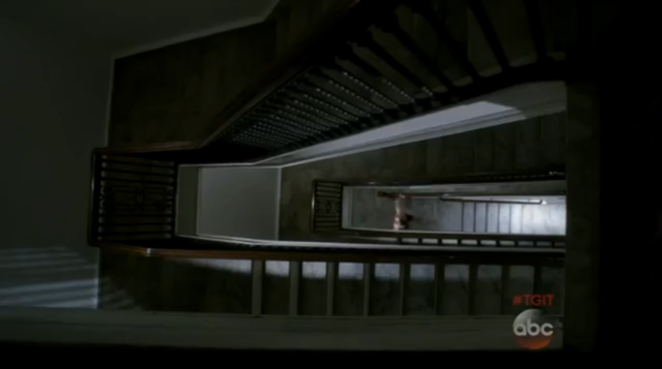 Scandal_S4E10_Fire Escape