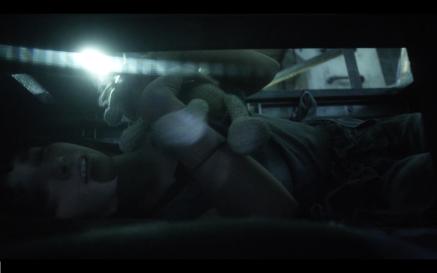 The100_S1_E6_Octavia's Hiding Place