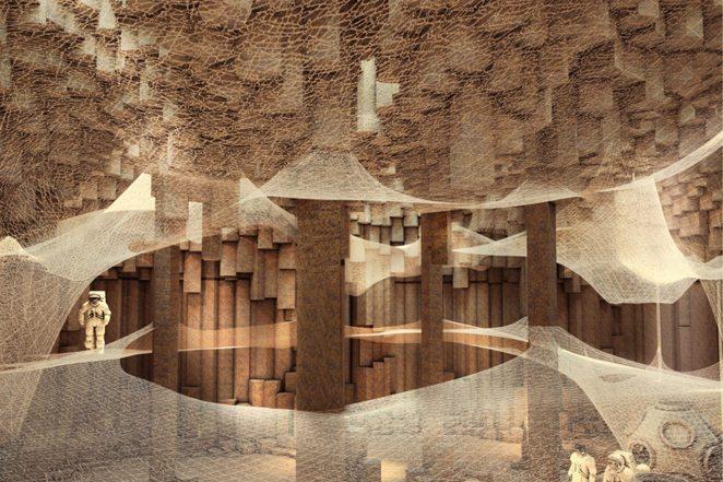 Underground martian-architecture-3